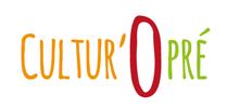 Saison culturelle Public en Herbe | Cultur'O Pré
